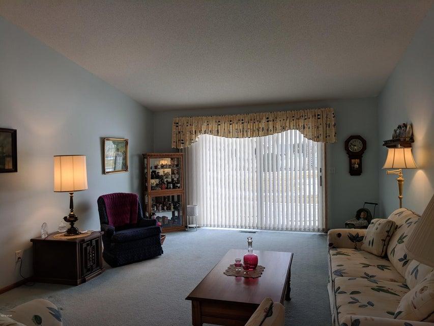 2508 9th Street,Willmar,2 Bedrooms Bedrooms,2 BathroomsBathrooms,Single Family,9th Street,6030200