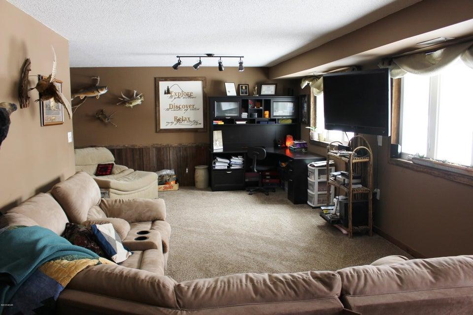 4211 25th Street,Willmar,4 Bedrooms Bedrooms,3 BathroomsBathrooms,Single Family,25th Street,6030203