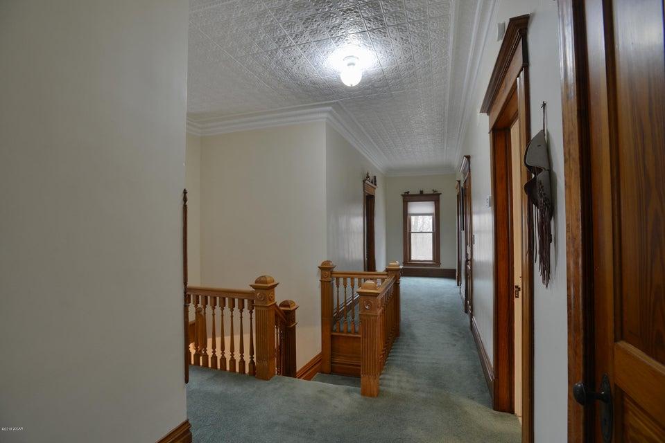 78994 160th Street,Sacred Heart,5 Bedrooms Bedrooms,2 BathroomsBathrooms,Single Family,160th Street,6030145