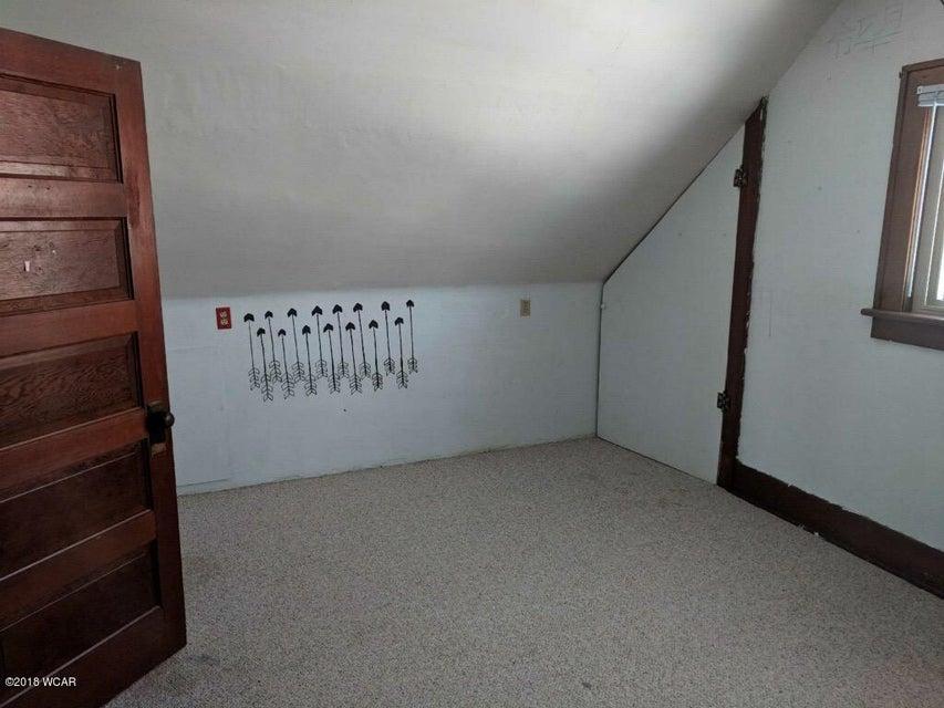 304 N 9th Street,Olivia,4 Bedrooms Bedrooms,2 BathroomsBathrooms,Single Family,N 9th Street,6030221