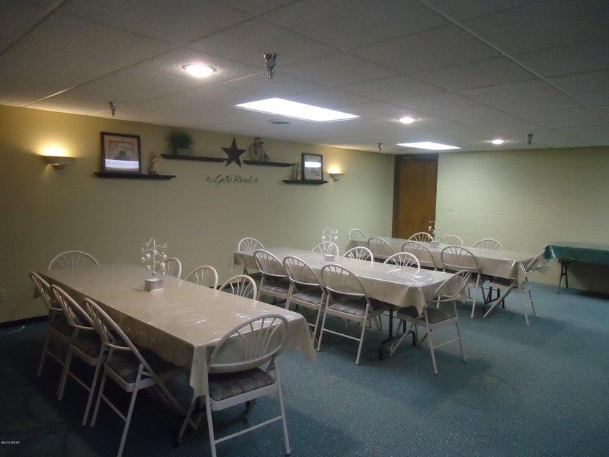 520 5th Street,Willmar,2 Bedrooms Bedrooms,1 BathroomBathrooms,Single Family,5th Street,6030235