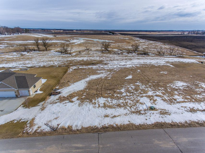 Lot 6 Block 4 City Heights First Add,Willmar,Residential Land,Block 4 City Heights First Add,6030287