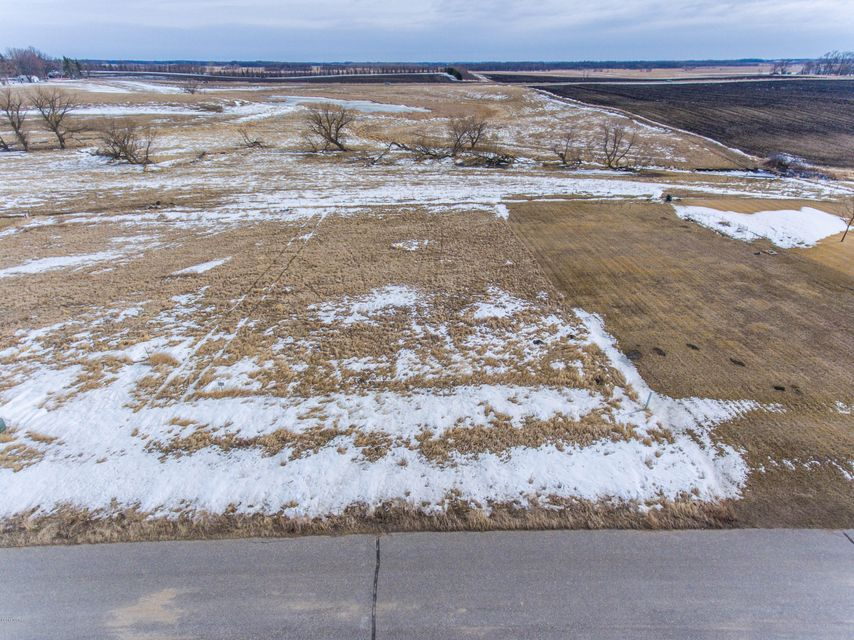 Lot 5 Block 4 City Heights First Add,Willmar,Residential Land,Block 4 City Heights First Add,6030288