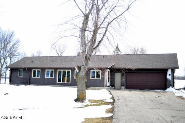 190 Hwy 7,Montevideo,4 Bedrooms Bedrooms,3 BathroomsBathrooms,Single Family,Hwy 7,6030317