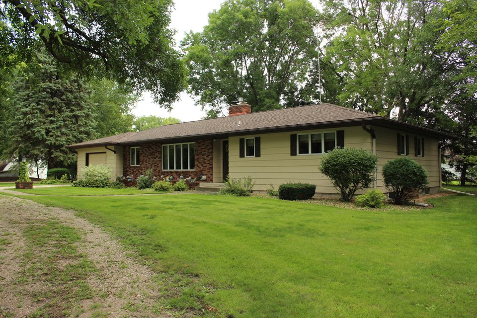72854 County Road 3,Hector,3 Bedrooms Bedrooms,3 BathroomsBathrooms,Single Family,County Road 3,6030341