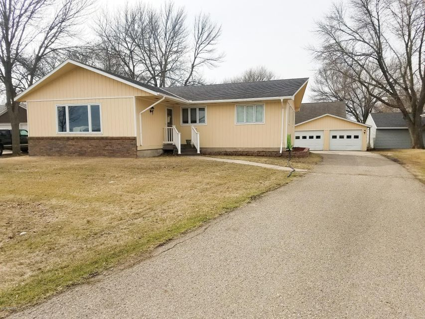 2309 19th Avenue,Willmar,3 Bedrooms Bedrooms,1 BathroomBathrooms,Single Family,19th Avenue,6030343