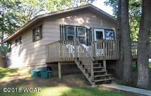 C1 5280 132nd Avenue,Spicer,3 Bedrooms Bedrooms,1 BathroomBathrooms,Single Family,132nd Avenue,6030726