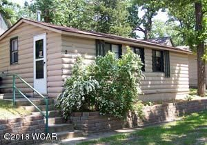 C2 5280 132nd Avenue,Spicer,2 Bedrooms Bedrooms,1 BathroomBathrooms,Single Family,132nd Avenue,6030727