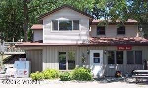 C3 5280 132nd Avenue,Spicer,2 Bedrooms Bedrooms,1 BathroomBathrooms,Single Family,132nd Avenue,6030728