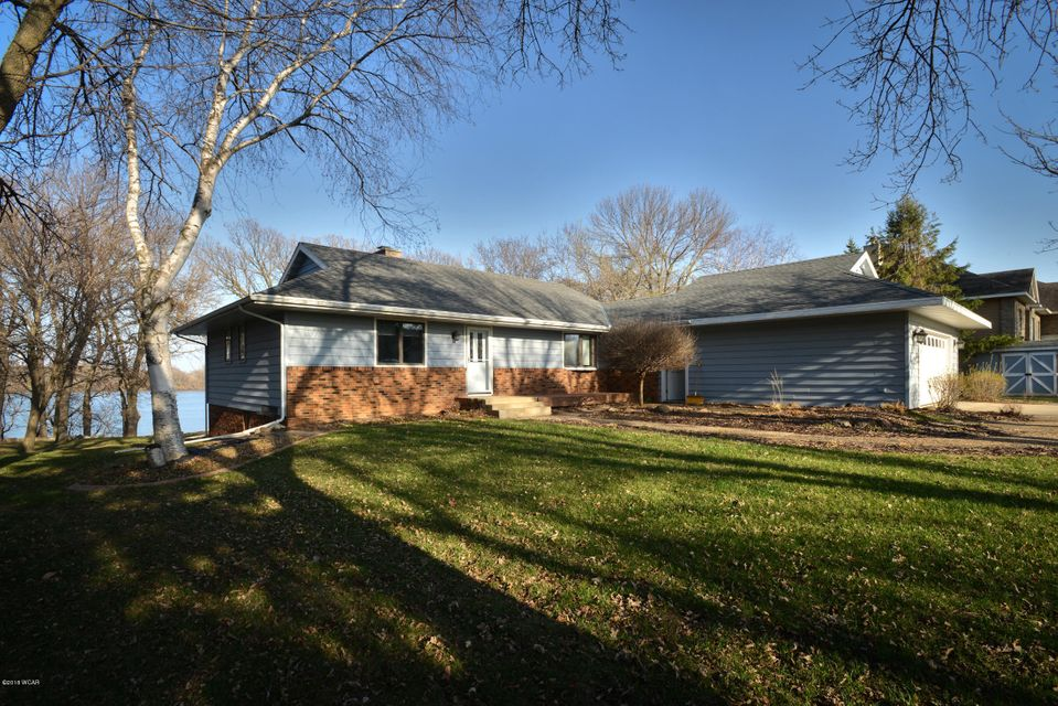 3101 8th Street,Willmar,4 Bedrooms Bedrooms,3 BathroomsBathrooms,Single Family,8th Street,6030358