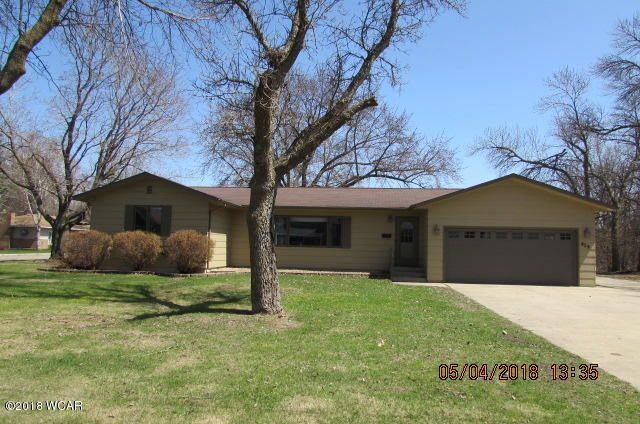 409 2nd Street,Atwater,3 Bedrooms Bedrooms,2 BathroomsBathrooms,Single Family,2nd Street,6030482