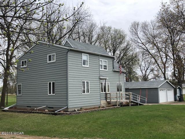 605 Lakeland Drive,Willmar,4 Bedrooms Bedrooms,2 BathroomsBathrooms,Single Family,Lakeland Drive,6030517
