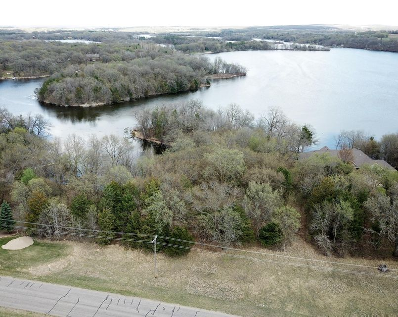 17615 Fisher Road,Cold Spring,Recreational,Fisher Road,6030133