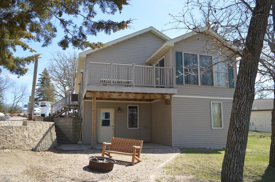 C9 5280 132nd Avenue,Spicer,5 Bedrooms Bedrooms,3 BathroomsBathrooms,Single Family,132nd Avenue,6030736