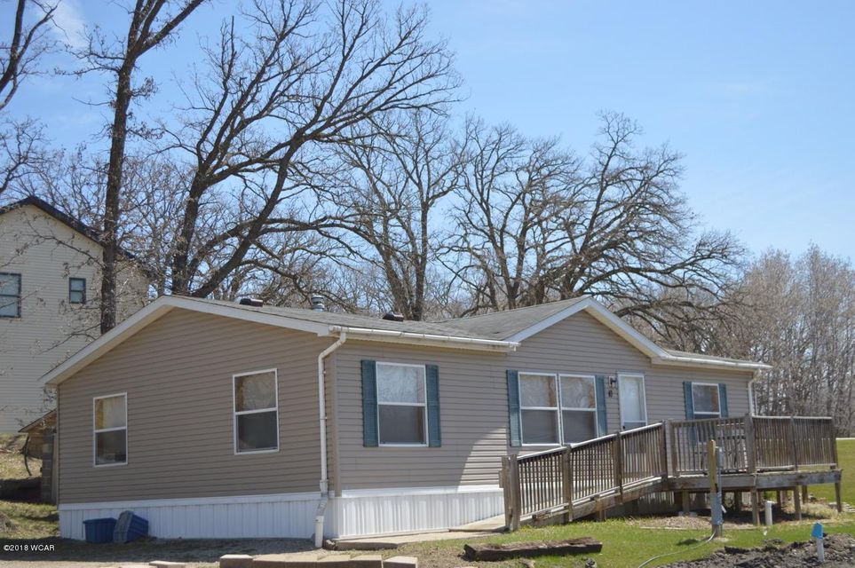 C10 5280 132nd Avenue,Spicer,3 Bedrooms Bedrooms,2 BathroomsBathrooms,Single Family,132nd Avenue,6030737