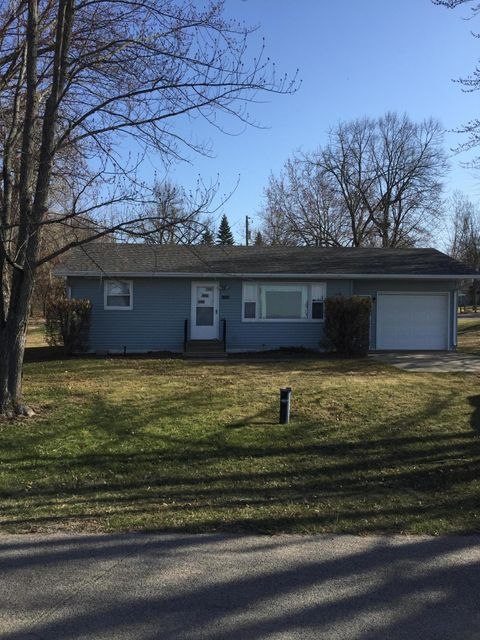 14706 Old Lake Road,Paynesville,2 Bedrooms Bedrooms,1 BathroomBathrooms,Single Family,Old Lake Road,6030583