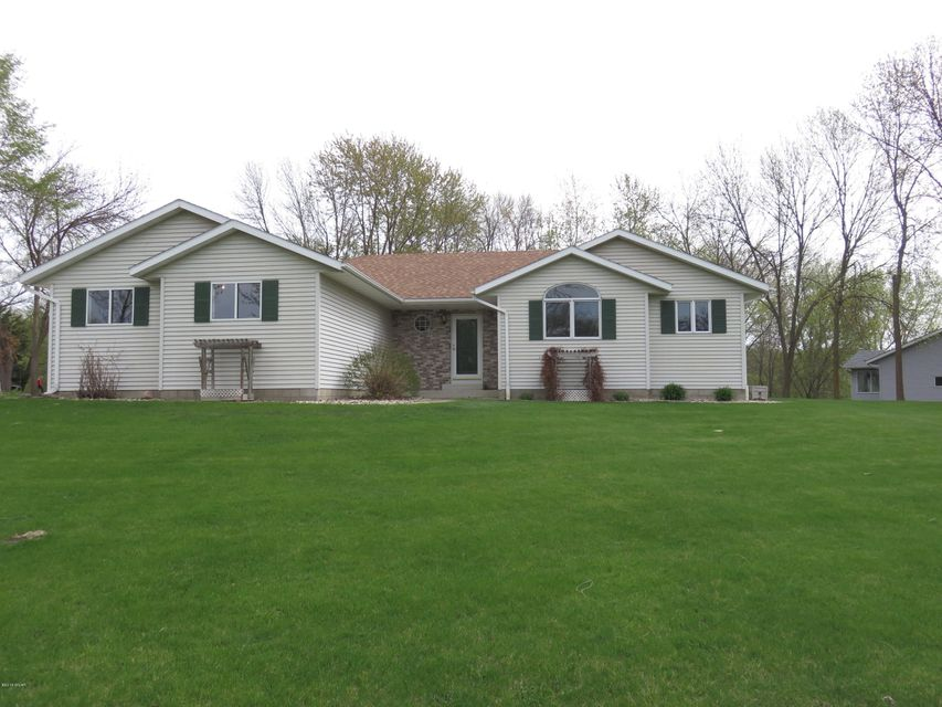 4311 23rd Street,Willmar,3 Bedrooms Bedrooms,3 BathroomsBathrooms,Single Family,23rd Street,6030094