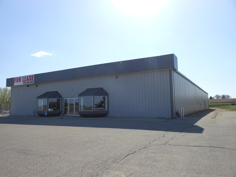 4650 Hwy 71,Willmar,Commercial,Hwy 71,6030582