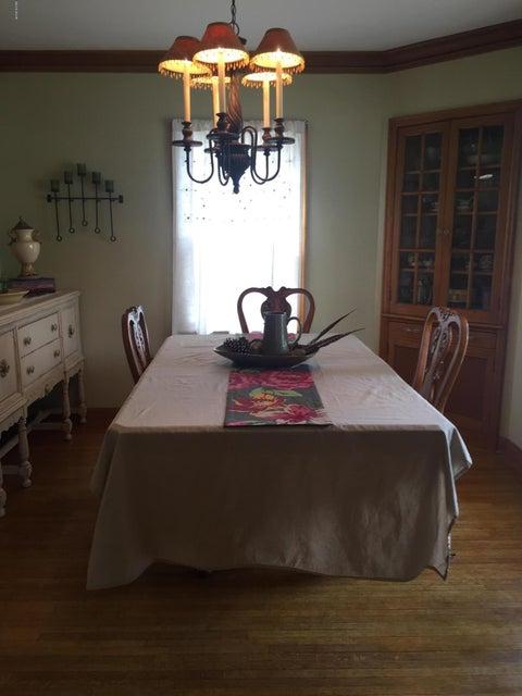 901 3rd Street,Willmar,4 Bedrooms Bedrooms,3 BathroomsBathrooms,Single Family,3rd Street,6030604