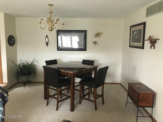 2211 10th Avenue,Willmar,2 Bedrooms Bedrooms,2 BathroomsBathrooms,Single Family,10th Avenue,6030597