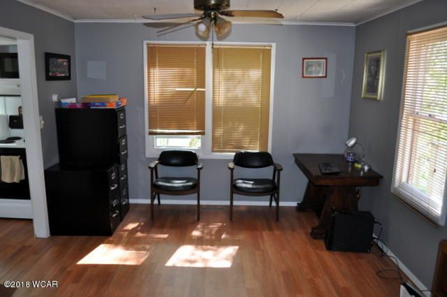 712 Case Avenue,Montevideo,2 Bedrooms Bedrooms,2 BathroomsBathrooms,Single Family,Case Avenue,6030617