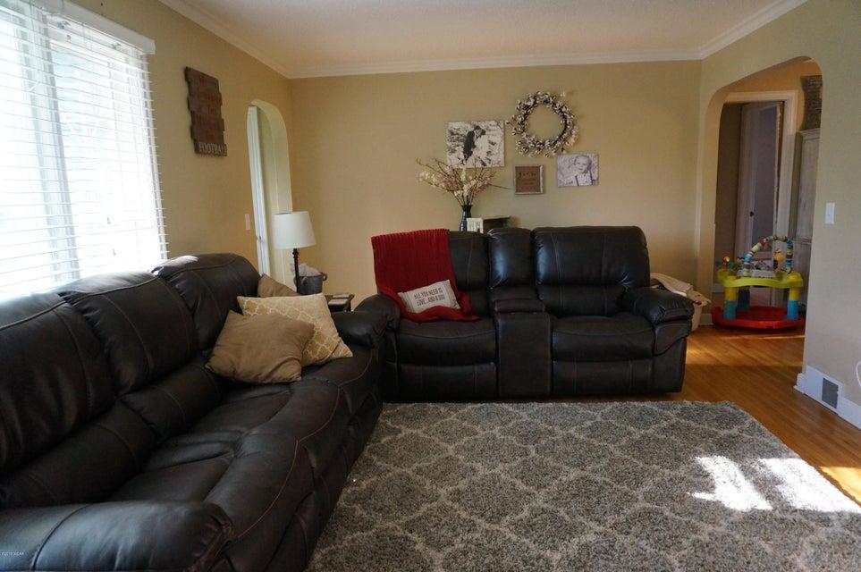 705 11th Street,Benson,3 Bedrooms Bedrooms,2 BathroomsBathrooms,Single Family,11th Street,6030606
