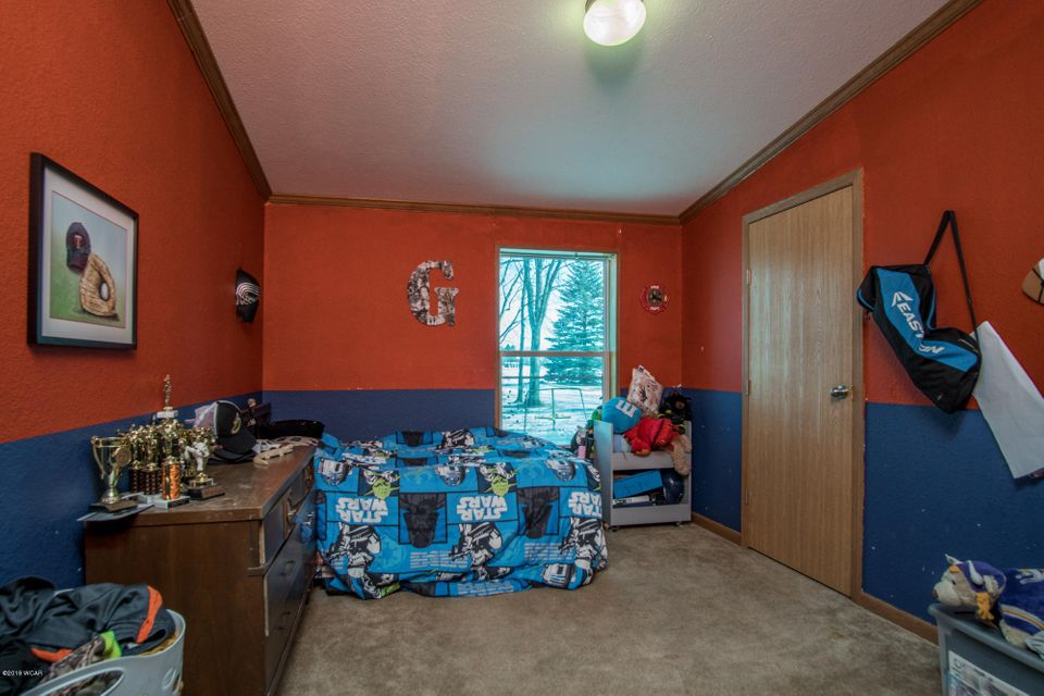 3559 150th Avenue,New London,3 Bedrooms Bedrooms,2 BathroomsBathrooms,Single Family,150th Avenue,6030628
