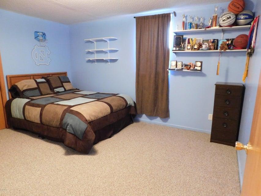 706 18th Street,Benson,6 Bedrooms Bedrooms,4 BathroomsBathrooms,Single Family,18th Street,6030613
