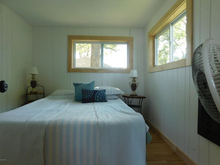 6720 147th Avenue,Lake Lillian,2 Bedrooms Bedrooms,1 BathroomBathrooms,Single Family,147th Avenue,6030615