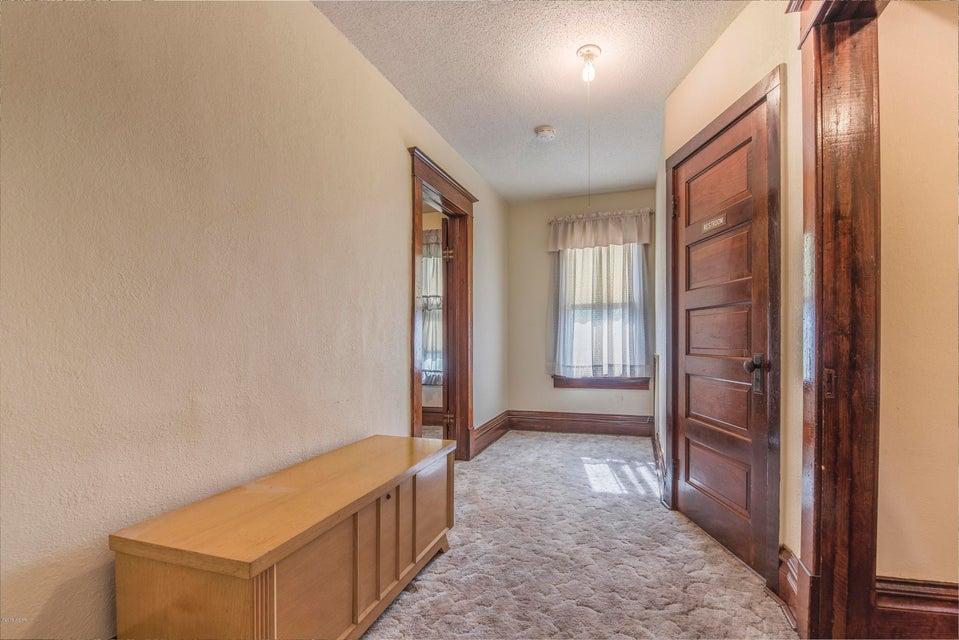 315 23rd Avenue,St. Cloud,3 Bedrooms Bedrooms,2 BathroomsBathrooms,Single Family,23rd Avenue,6030618