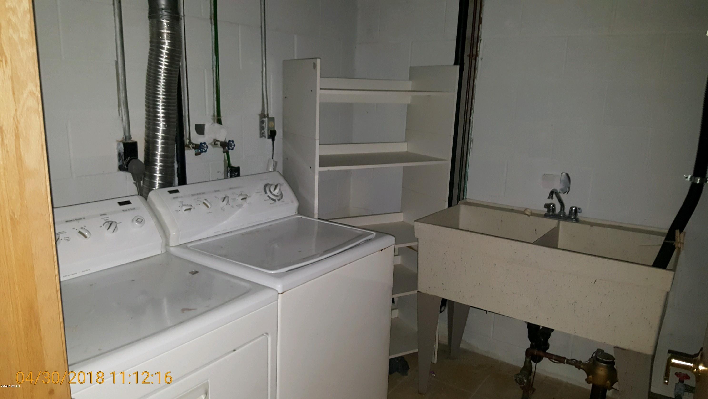 600 3rd Street,Willmar,3 Bedrooms Bedrooms,3 BathroomsBathrooms,Single Family,3rd Street,6030619