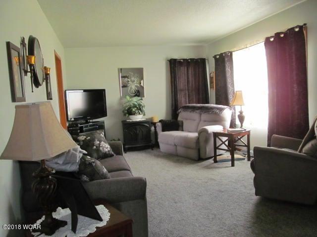 925 Willow Way,Benson,2 Bedrooms Bedrooms,1 BathroomBathrooms,Single Family,Willow Way,6030625