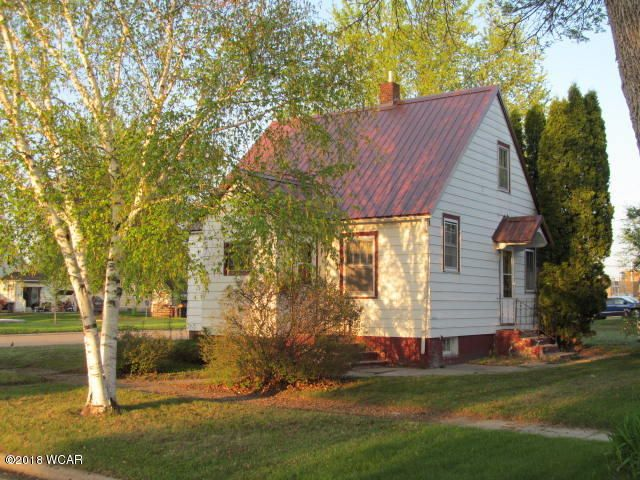 201 17th Street,Benson,3 Bedrooms Bedrooms,2 BathroomsBathrooms,Single Family,17th Street,6030627