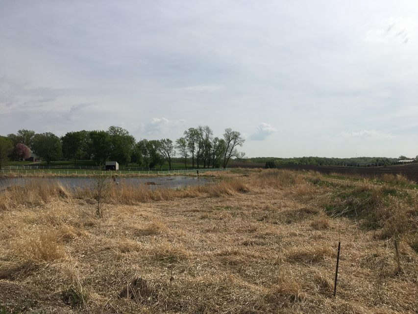 Xxx 62nd Street,Sunburg,Residential Land,62nd Street,6029971