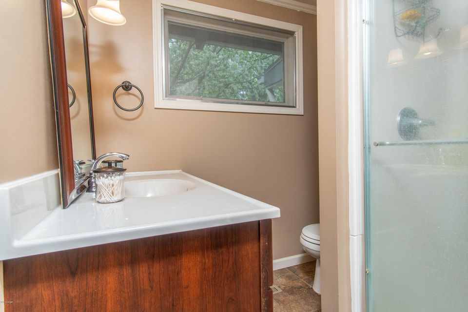 619 Grace Avenue,Willmar,3 Bedrooms Bedrooms,1 BathroomBathrooms,Single Family,Grace Avenue,6030664
