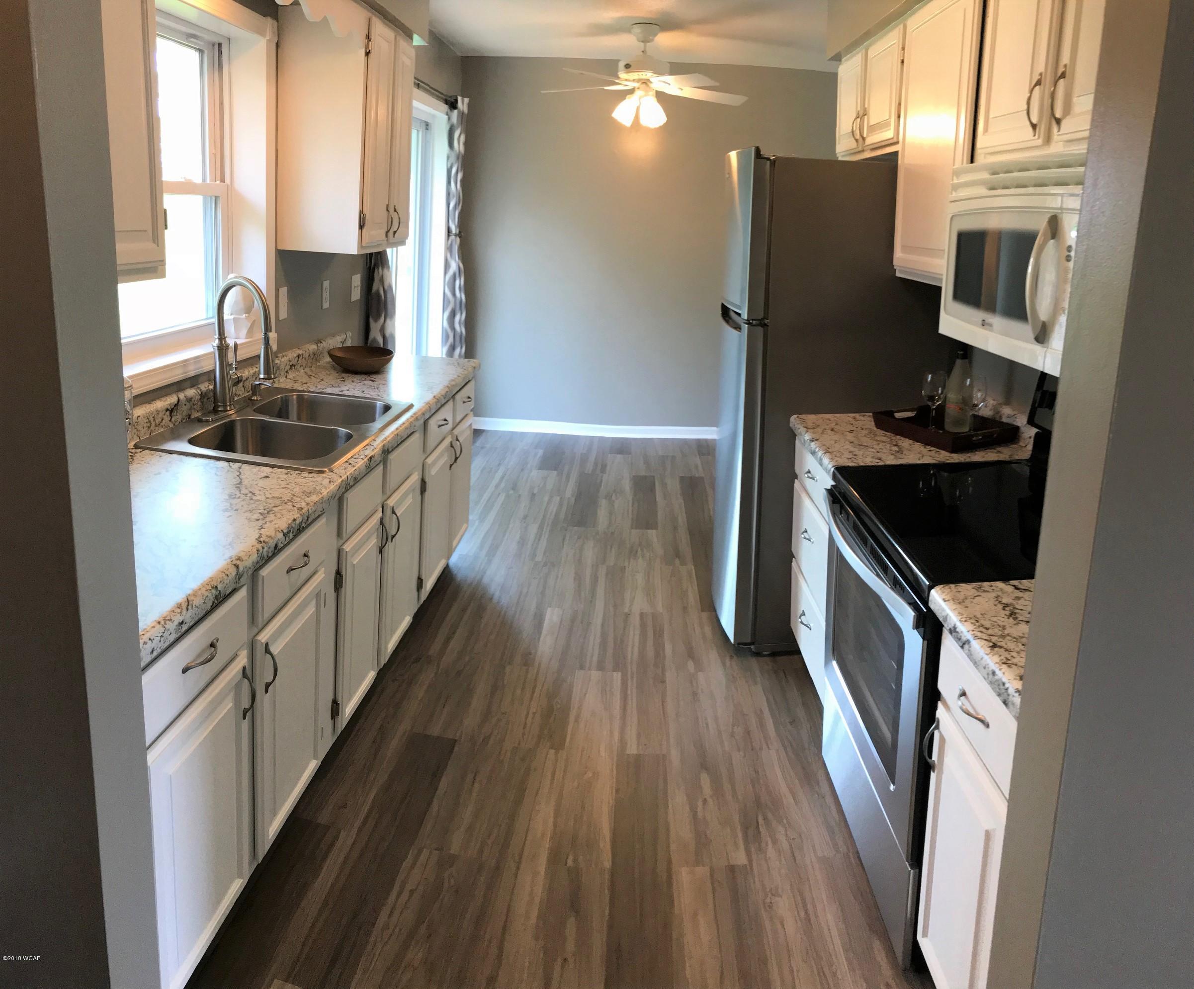 933 Mcdermott Avenue,Kandiyohi,3 Bedrooms Bedrooms,1 BathroomBathrooms,Single Family,Mcdermott Avenue,6030654