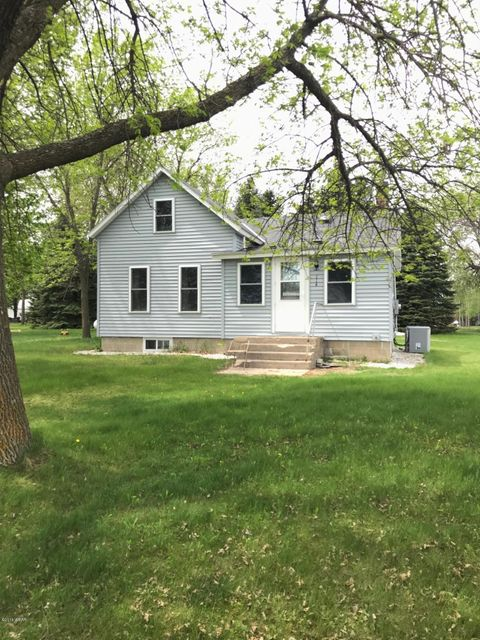 114 2 Avenue,Spicer,2 Bedrooms Bedrooms,1 BathroomBathrooms,Single Family,2 Avenue,6030653