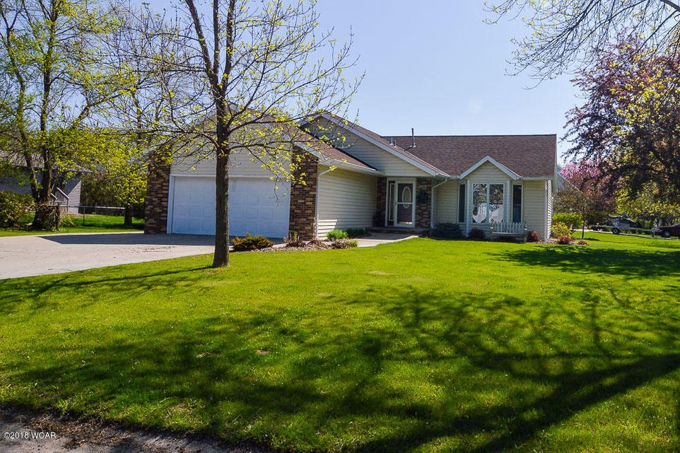 2405 9th Street,Willmar,4 Bedrooms Bedrooms,2 BathroomsBathrooms,Single Family,9th Street,6030657