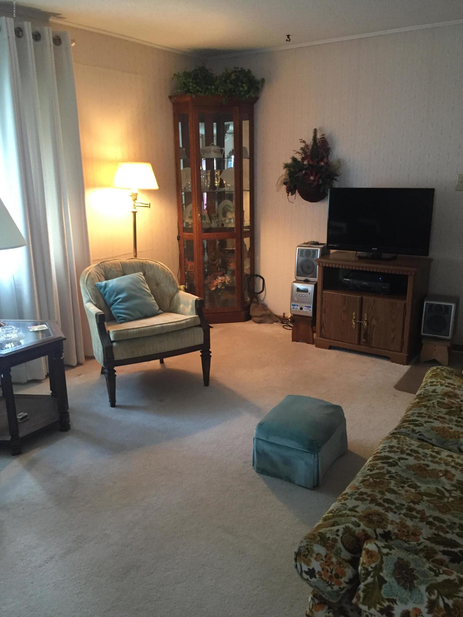 1417 Minnesota Avenue,Willmar,2 Bedrooms Bedrooms,1 BathroomBathrooms,Single Family,Minnesota Avenue,6030661