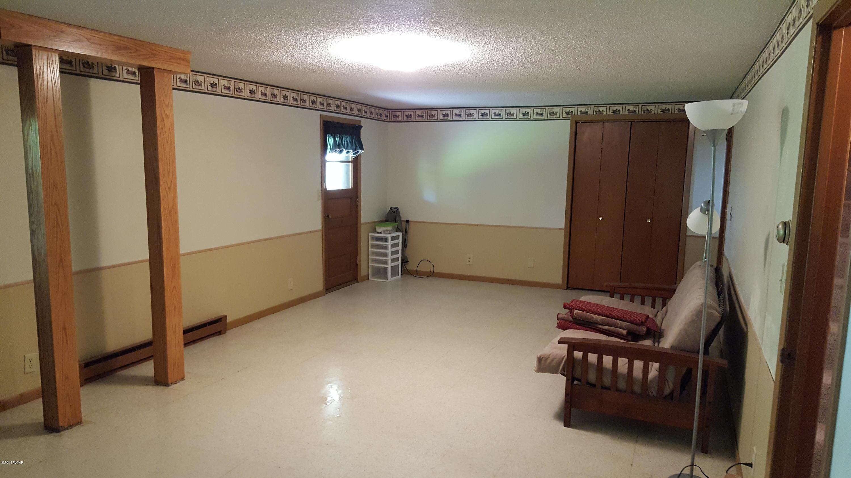 710 Kings Drive,Willmar,4 Bedrooms Bedrooms,2 BathroomsBathrooms,Single Family,Kings Drive,6030672