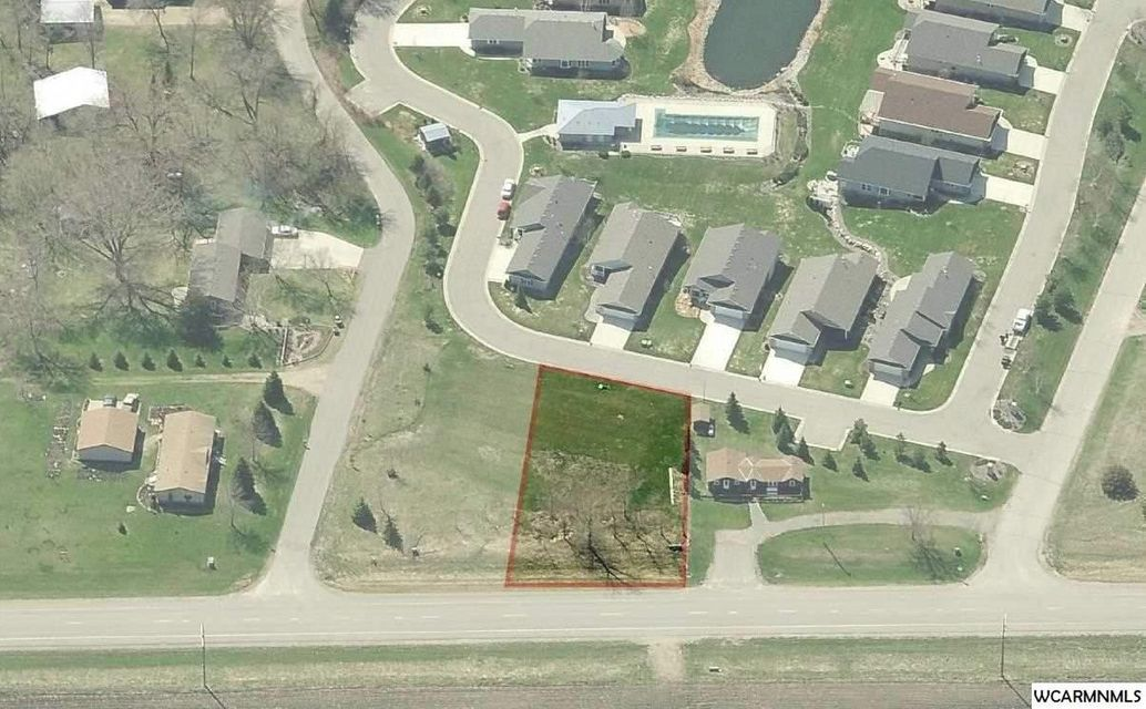 Xxx Co Rd 4,Spicer,Residential Land,Co Rd 4,6030842