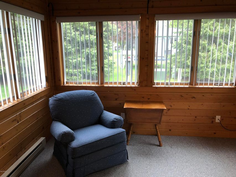 500 Portland Drive,Willmar,2 Bedrooms Bedrooms,2 BathroomsBathrooms,Single Family,Portland Drive,6030687