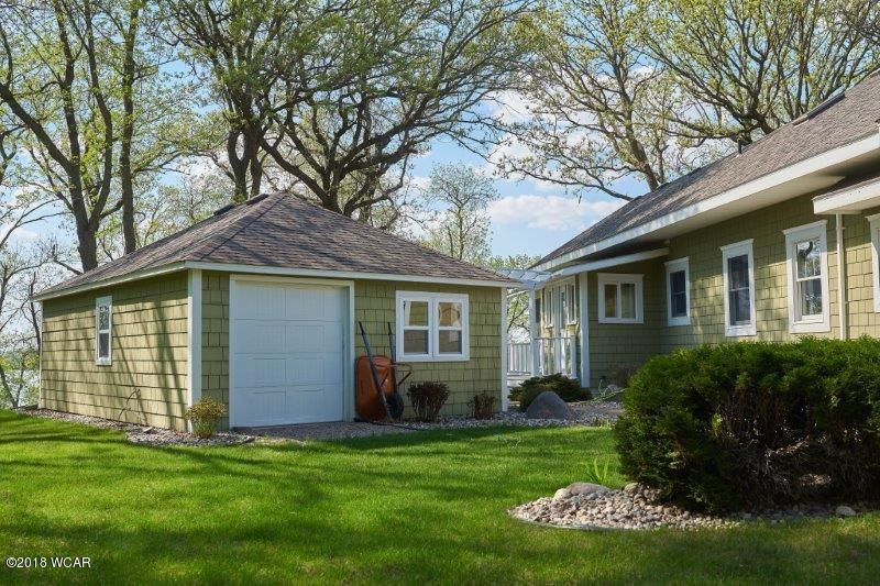 4400 15th Street,Willmar,4 Bedrooms Bedrooms,5 BathroomsBathrooms,Single Family,15th Street,6030683