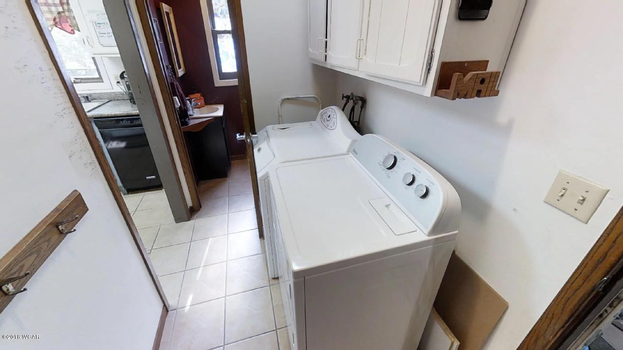 1601 36th Street,Willmar,3 Bedrooms Bedrooms,2 BathroomsBathrooms,Single Family,36th Street,6030692