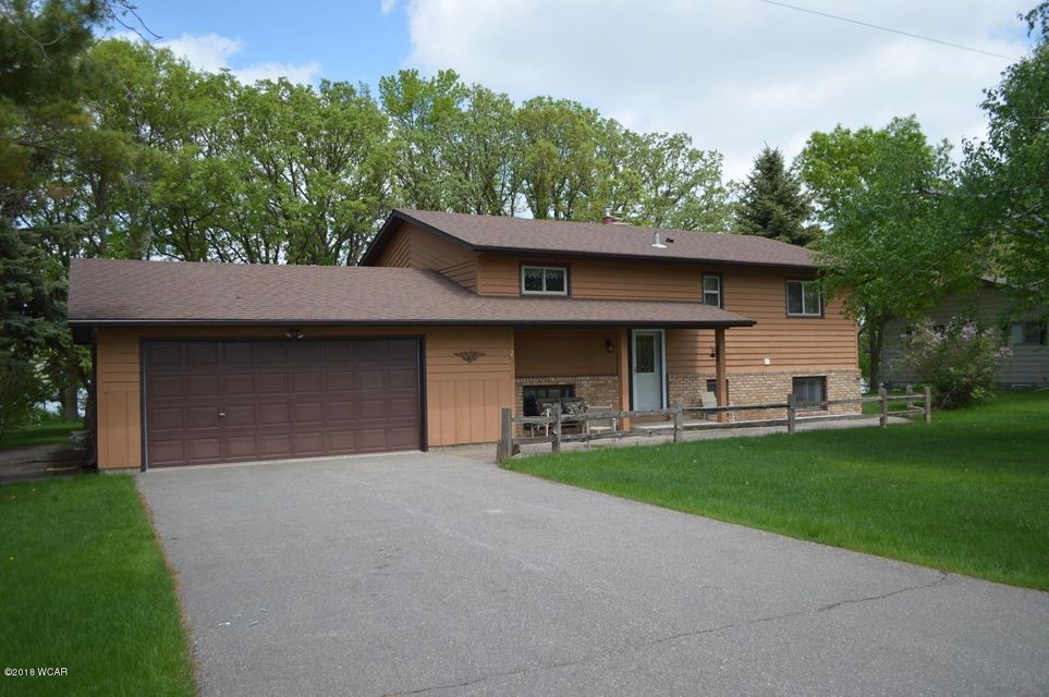 2510 47th Avenue,Willmar,4 Bedrooms Bedrooms,2 BathroomsBathrooms,Single Family,47th Avenue,6030140