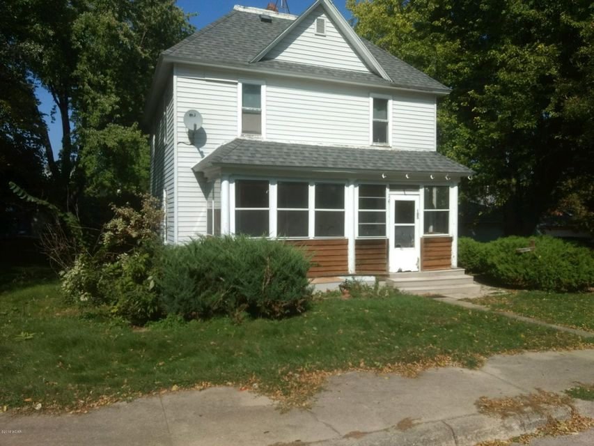 105 Lincoln Avenue,Milan,3 Bedrooms Bedrooms,2 BathroomsBathrooms,Single Family,Lincoln Avenue,6030713