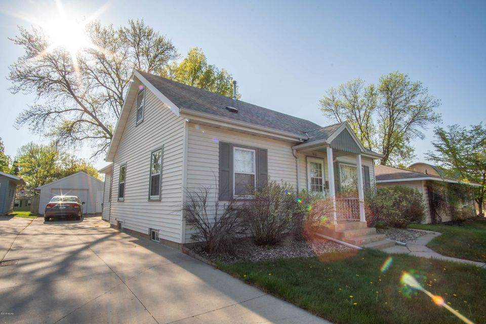 933 3rd Street,Willmar,3 Bedrooms Bedrooms,2 BathroomsBathrooms,Single Family,3rd Street,6030762