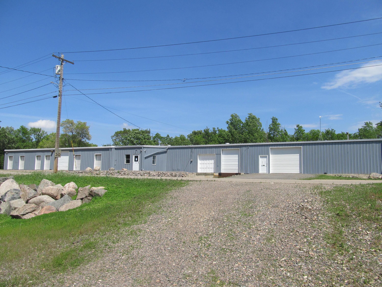 196 E Highway 212,Granite Falls,Commercial,E Highway 212,6030801
