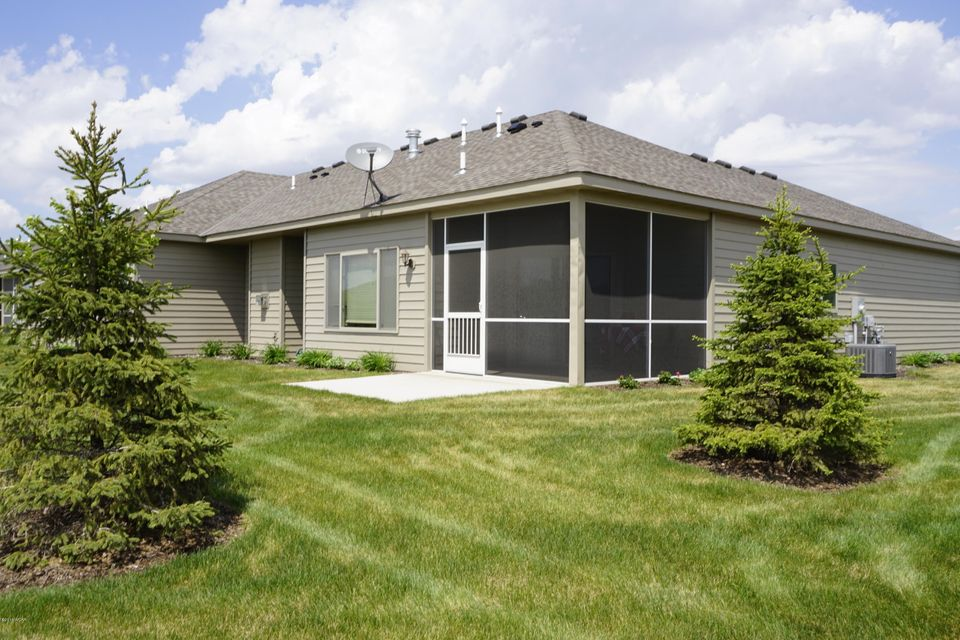 1250 Scout Drive,Sartell,3 Bedrooms Bedrooms,3 BathroomsBathrooms,Single Family,Scout Drive,6030813