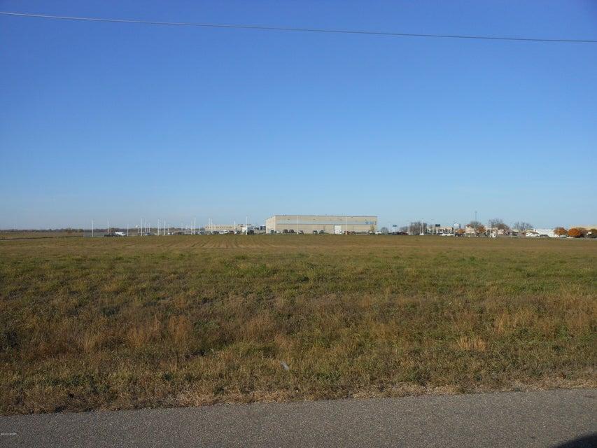 4300 Hwy 71,Willmar,Commercial Land,Hwy 71,6030815